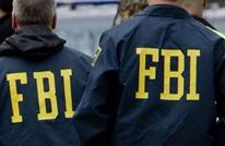 ذا انترسيبت: FBI تحاول استخدام اسم حماس للإيقاع بمتطرفين
