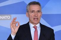 """هكذا علق أمين عام الناتو على تمسك تركيا بـ""""إس400"""" الروسية"""