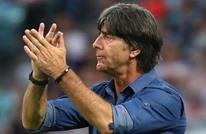 الاتحاد الألماني يحسم موقفه بشأن لوف بعد الهزيمة التاريخية