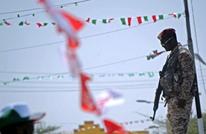 """الصومال تطالب الأمم المتحدة بـ""""وقف انتهاك الإمارات لسيادتها"""""""