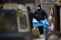 لوموند: جواسيس روس استخدموا منطقة الألب الفرنسية قاعدة خلفية