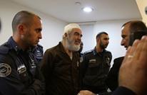 محامي رائد صلاح يكشف جانبا من معاناته في سجون الاحتلال