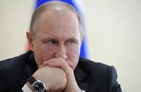 الغارديان: ما هو سر اهتمام روسيا بأفريقيا؟