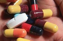 الاستخدام المفرط للمضادات الحيوية يقتل نصف مليون شخص سنويا