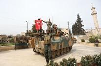 """مخابرات تركيا تقبض على 9 من """"بي كاكا"""" بسوريا وتنقلهم لأراضيها"""