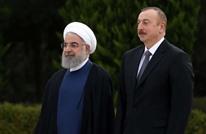 روحاني: إيران وأذربيجان توصلتا إلى قرارت واتفاقات تاريخية