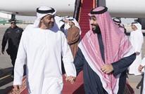 """ديلي ميل تؤكد انفراد عربي21 عن لوحة """"مخلص العالم"""".. تفاصيل"""
