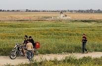كاتب إسرائيلي: لهذه الأسباب تكررت حوادث تسلل شبان من غزة