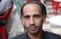 """شريف الروبي لـ""""عربي21"""": المقاطعة كشفت نظام السيسي"""