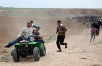 الأمم المتحدة تخشى احتمال تدهور الوضع بغزة خلال الأيام المقبلة