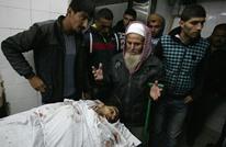 استنكار واسع لقتل جنود الاحتلال لمشاركين بمسيرة العودة