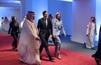 كوشنر إلى السعودية وقطر قريبا لإجراء محادثات
