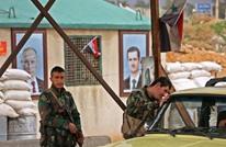 """لماذا يرفض نظام الأسد إدخال المساعدات """"الأممية"""" إلى سوريا؟"""