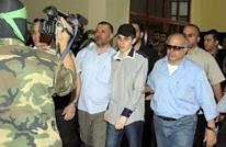 خبير إسرائيلي: لن نحصل على صفقة مع حماس دون دفع ثمن