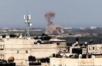 الجيش المصري يعلن إحصائية جديدة لعملياته العسكرية بسيناء