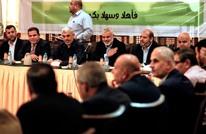 صحيفة: السعودية تشن حربا ضد حماس.. اعتقالات وتجميد أرصدة