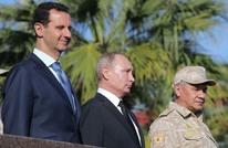 """وكالة روسية مقربة من بوتين تهاجم الأسد.. """"ضعف وفساد"""""""