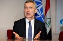 """""""الناتو"""": لم نتلق دعوة لتولي مهام بـ""""المنطقة الآمنة"""""""