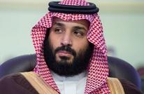 خبير أمريكي: السعودية تواصل الغوص بمستنقع اليمن دون نهاية