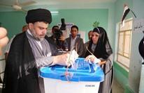 مقتدى الصدر يكشف عن حزبه السياسي الجديد