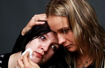 البكاء مرة واحدة في الأسبوع على الأقل يقلل من التوتر لديك
