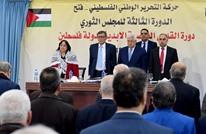 """قيادي بفتح يكشف لـ""""عربي21"""" خفايا مداولات المجلس الثوري"""