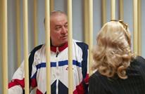 أمريكا و14 دولة أوروبية تطرد دبلوماسيين روس.. وموسكو تعلق