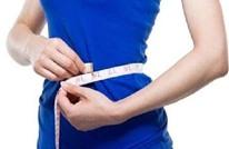 أوبرا: سبع ممارسات تساعدك على التخلص من دهون البطن