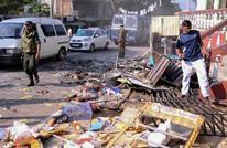 الأمم المتحدة تدين أعمال العنف التي استهدفت مسلمي سريلانكا