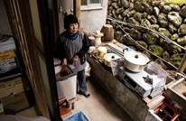 """قرية يابانية تنتج """"صفر نفايات"""".. هذه قصتها (فيديو)"""