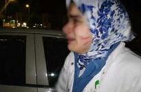 اعتداءات على موظفي الصحة بالمغرب تخرج وزارتهم عن صمتها
