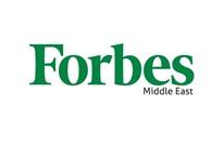 فوربس تستبعد السعوديين من قائمة أثرياء العالم بعد حملة الفساد