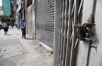 هكذا ينظر الجزائريون لتحول الحراك الشعبي إلى عصيان مدني