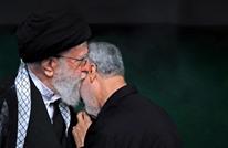 ما سيناريوهات الرد الإيراني على اغتيال أمريكا لسليماني؟