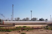 """""""النفط الإيرانية"""" ترد على مزاعم أحمدي نجاد بخصوص الإيرادات"""