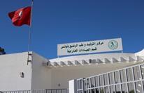 دعوات بتونس لإقالة حكومة الشاهد بعد فاجعة وفاة 12 رضيعا