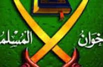 مسار تحالفات إسلاميي مصر.. التعثر والنجاح (1من2)