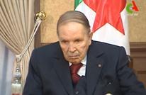 الجزائر.. المعارضة منقسمة إزاء تراجع بوتفليقة عن الترشح