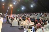 إطلاق أول مزاد منظم للإبل في السعودية (شاهد)