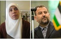 """فصائل فلسطينية تدين تحريض """"غرينبلات"""" ضد العاروري والتميمي"""