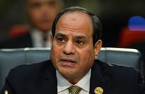 """إدانة 296 مصريا بـ""""محاولة اغتيال السيسي"""" وأحكام تصل للمؤبد"""