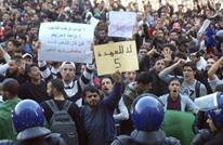 """دعوات لـ""""جمعة الرحيل"""" في الجزائر رفضا لقرارات بوتفليقة"""