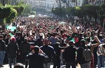 قراءة إسرائيلية لمظاهرات الجزائر.. هل تقف على عتبة ثورة؟
