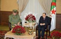 باحث مغربي يشكك في صحة صور بوتفليقة ويحذر من تدخل الجيش