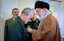 قومي إيران: ردنا على الاغتيال سيشمل المنطقة والضريبة عالية