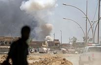 أويل برايس: حرب طاحنة في الشرق الأوسط تتكشف أمام أعيننا