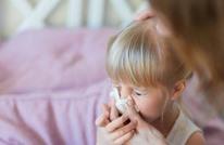 نصائح لعلاج السعال الليلي عند الأطفال.. تعرف عليها