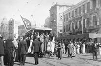 الوجه الآخر من ثورة 1919.. المقاومة المسلحة
