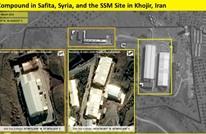 """مزاعم إسرائيلية بوجود مصنع """"صواريخ متطورة"""" بسوريا (شاهد)"""