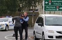إدانات دولية وإسلامية للهجوم الإرهابي على المسجدين بنيوزيلندا